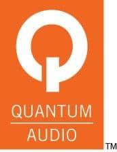 Quantum Audio